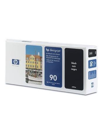 HP 90, mustekasetti