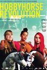 Hobbyhorse Revolution (2017), elokuva