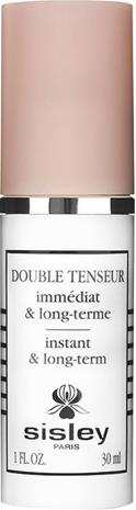Sisley - Double Tenseur Instant & Long-term Primer 30 ml