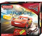 Carrera GO, Autorata, Disney Cars 3
