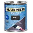 Vasaralakka Hammer 750 ml