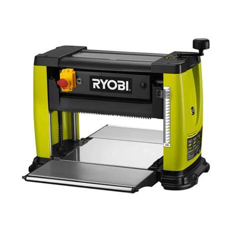 Ryobi RAP1500G (5133002859) 1500W, tasohöylä