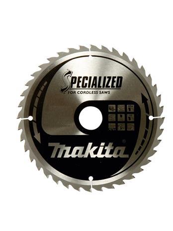 Makita B-33370