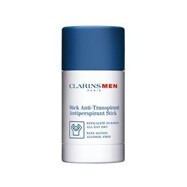 Clarins Deo Stick 75 g