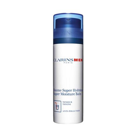 Clarins Men Super Moisture Balm 50 ml