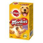 Pedigree Markies - säästöpakkaus: 12 x 500 g