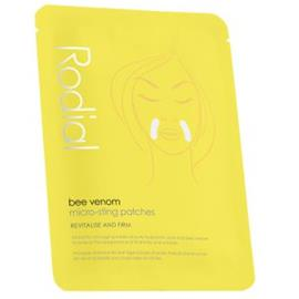 Rodial Bee Venom Micro-Sting Patches (4St)