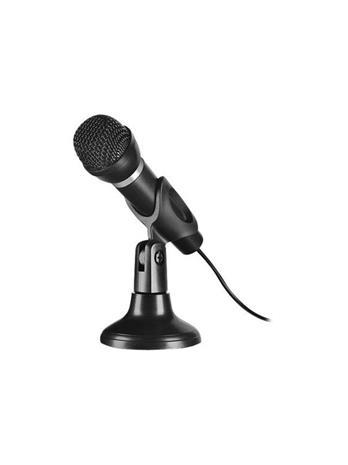 Speedlink Capo (3,5 mm), mikrofoni