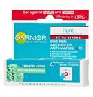 Garnier Finnikynä 10 ml Pure Active