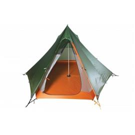 Nigor WickiUp 3 Set With Full Size Room