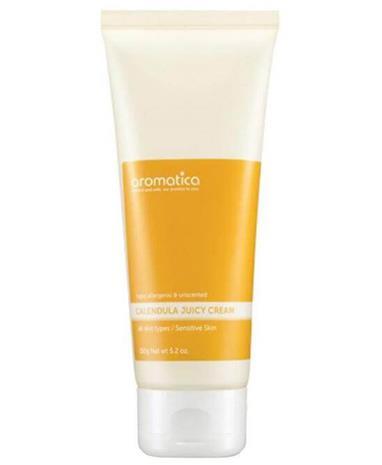 Aromatica Calendula Juicy Cream