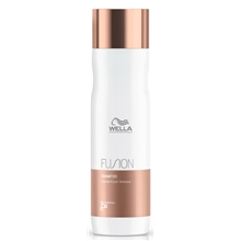Fusion Intense Repair Shampoo 250 ml