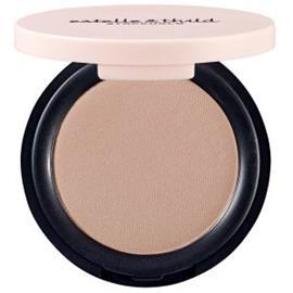 Estelle & Thild Biomineral Silky Eyeshadow Walnut