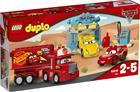 Lego Duplo 10846, Flooran kahvila