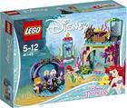 Lego Duplo 41145, Ariel ja taikaloitsu
