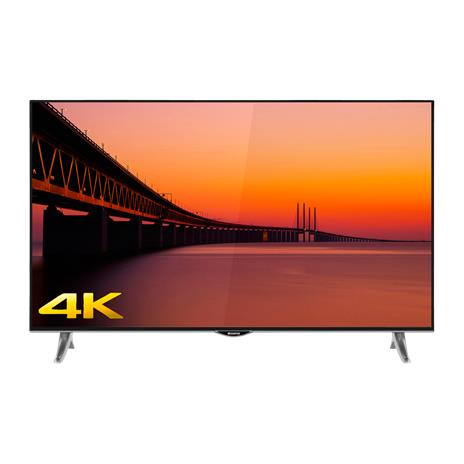 "Champion CHLED55EUNB4K (55""), LED-televisio"