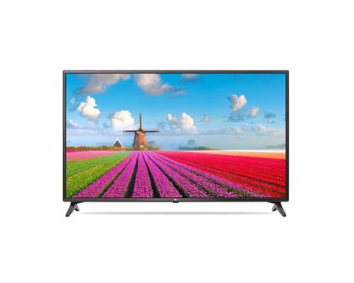 """LG 49LJ614V (49""""), LED-televisio"""