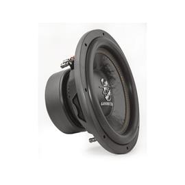 "GROUND ZERO GZRW 12D4 12"" SUBWOOFER"