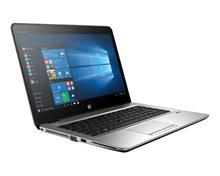 """HP EliteBook 840 G3 Y8Q69EA#AK8 (Core i7-6500U, 8 GB, 256 GB SSD, 14"""", Win 10), kannettava tietokone"""