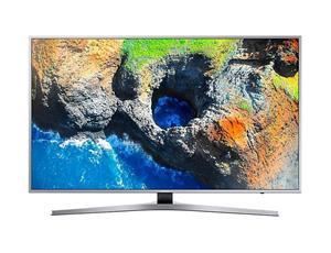 "Samsung UE49MU6402 (49""), LED-televisio"