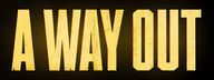 A Way Out, Xbox One -peli