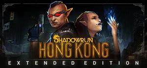 Shadowrun: Hong Kong, PC-peli