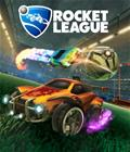 Rocket League, Nintendo Switch -peli