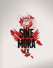 Sine Mora EX, PS4-peli