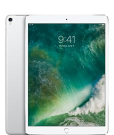 "Apple iPad Pro 10.5"" WiFi 64 GB, tabletti"