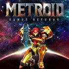 Metroid: Samus Returns, Nintendo 3DS -peli