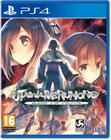 Utawarerumono: Mask of Truth, PS4-peli