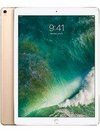 """Apple iPad Pro 12.9"""" WiFi 64 GB, tabletti"""