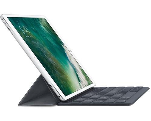 Apple iPad Pro 10, näppäimistö