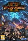 Total War: Warhammer 2, PC-peli