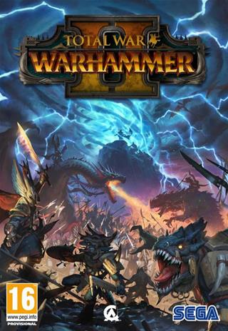 Total War: Warhammer 2, PC-peli