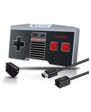MyArcade NES Classic Gamepad Combo Kit, NES/Wii/Wii U -ohjain