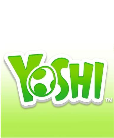 Yoshi, Nintendo Switch -peli