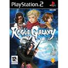 Rogue Galaxy, PS2-peli