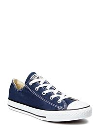 Converse All Star Kids Ox NAVY