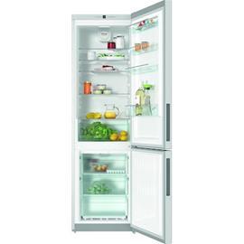 Miele KFN29133DEDTCS, jääkaappipakastin