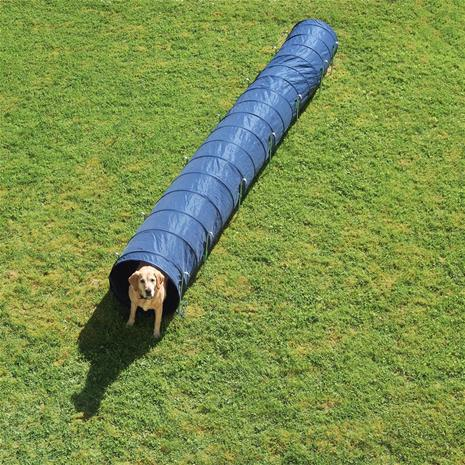 Trixie putkieste - ä˜ 60 cm, pituus 5 m