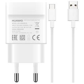 Huawei AP32 USB Type-C pikalaturi, hinta 12