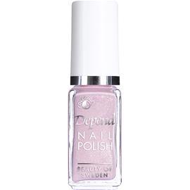 Depend Mini Nail Polish - 524 5ml