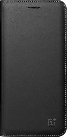 OnePlus 5, puhelimen suojakotelo/suojus