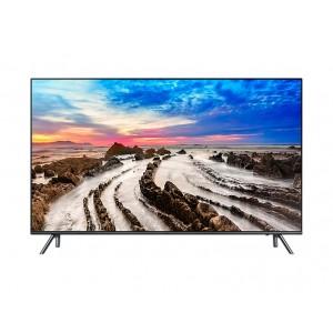 "Samsung UE55MU7052 (55""), LED-televisio"