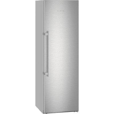 Liebherr KEF431020, jääkaappi