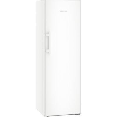 Liebherr K431020, jääkaappi