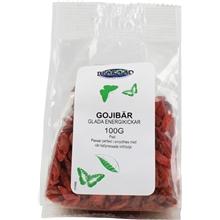 Goji Berries Eko 100 gr
