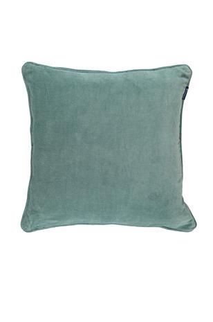 Gripsholm Agnes-tyynynpäällinen 45x45 cm