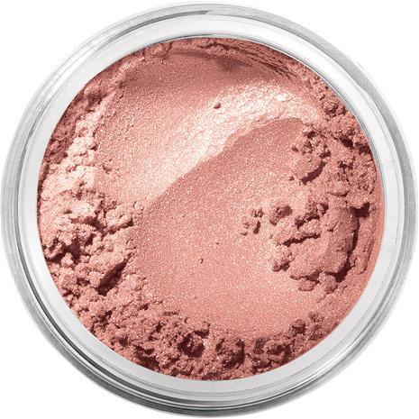 bareMinerals Rose Radiance - 0,85g